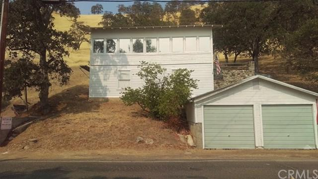 12660 Lakeshore Drive, Clearlake, CA 95422 (#LC18208619) :: Barnett Renderos