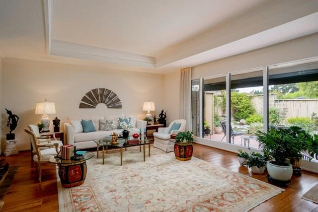 12 Del Mesa Carmel, Outside Area (Inside Ca), CA 93923 (#ML81720666) :: RE/MAX Parkside Real Estate