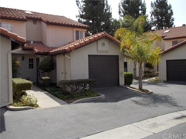 5704 Camino Del Cielo #501, Bonsall, CA 92003 (#SW18198559) :: The Laffins Real Estate Team