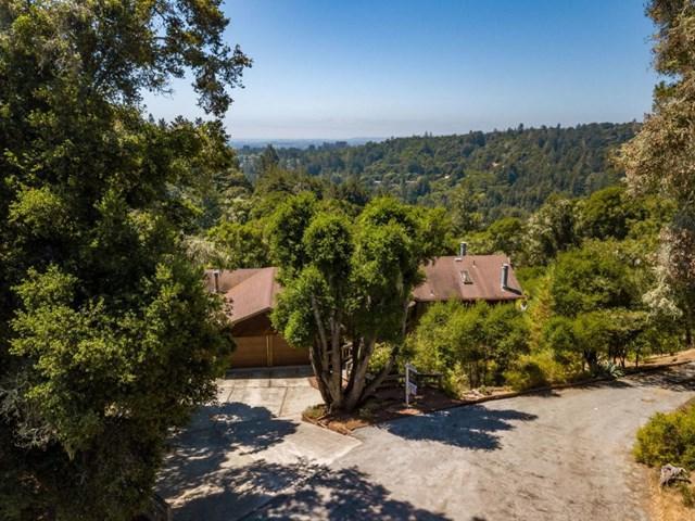 1848 Redwood Drive - Photo 1