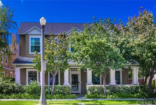 2 Gilly Flower Street, Ladera Ranch, CA 92694 (#OC18209349) :: RE/MAX Masters
