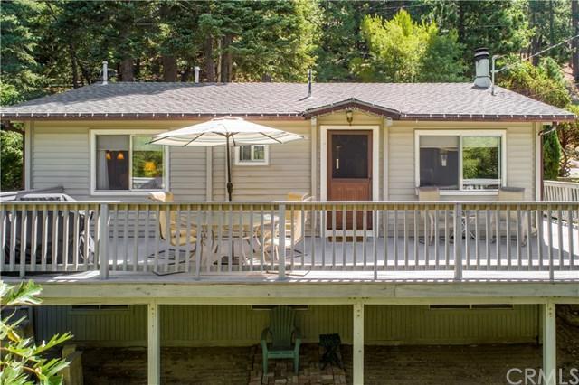 6304 Cedar Court, Angelus Oaks, CA 92305 (#EV18209094) :: Impact Real Estate