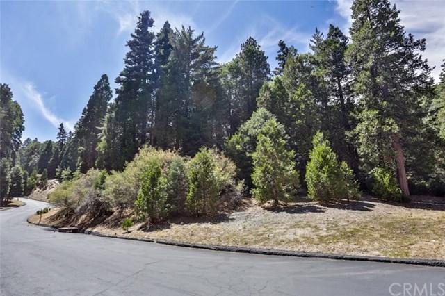 246 Cedar Ridge Drive - Photo 1