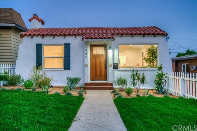 2980 Sunnynook Dr, Atwater Village, CA 90039 (#DW18210609) :: RE/MAX Innovations -The Wilson Group