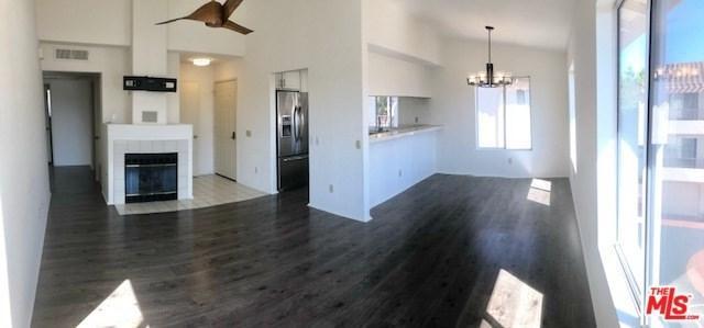 7428 Altiva Place, Carlsbad, CA 92009 (#18380502) :: Barnett Renderos