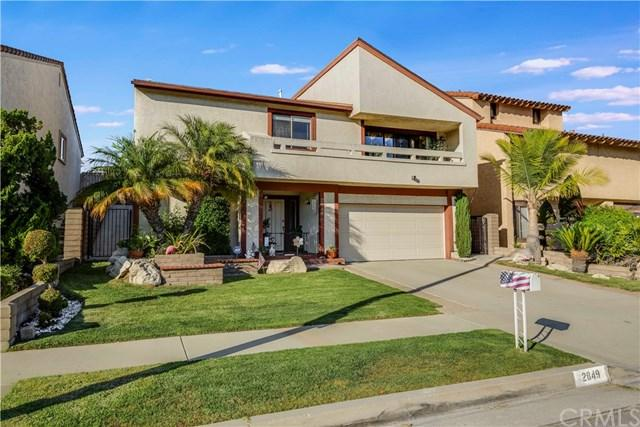 2849 Windmill Road, Torrance, CA 90505 (#SB18211026) :: RE/MAX Innovations -The Wilson Group