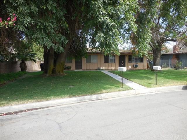25370 State Street, Loma Linda, CA 92354 (#IV18210331) :: Team Tami