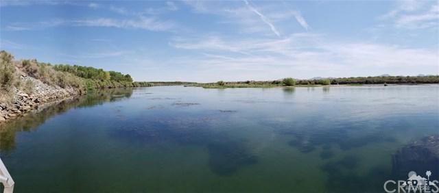 3485 Colorado River Road, Blythe, CA 92225 (#218023950DA) :: Z Team OC Real Estate