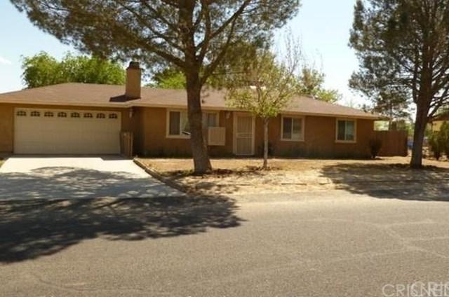 40556 171st Street E, Lake Los Angeles, CA 93535 (#SR18211895) :: RE/MAX Empire Properties