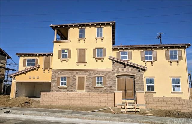 21213 Normandie Avenue S, Torrance, CA 90501 (#SW18209942) :: The Laffins Real Estate Team