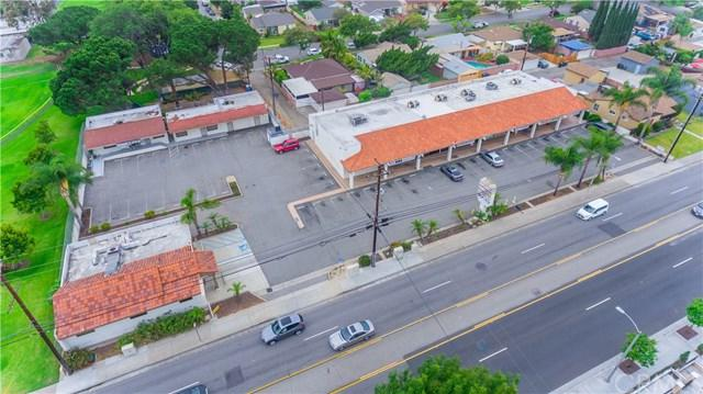 707 S Euclid Street, Fullerton, CA 92832 (#PW18212000) :: RE/MAX Masters