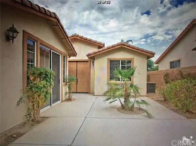 41605 Goodrich Street, Indio, CA 92203 (#218023976DA) :: Hart Coastal Group