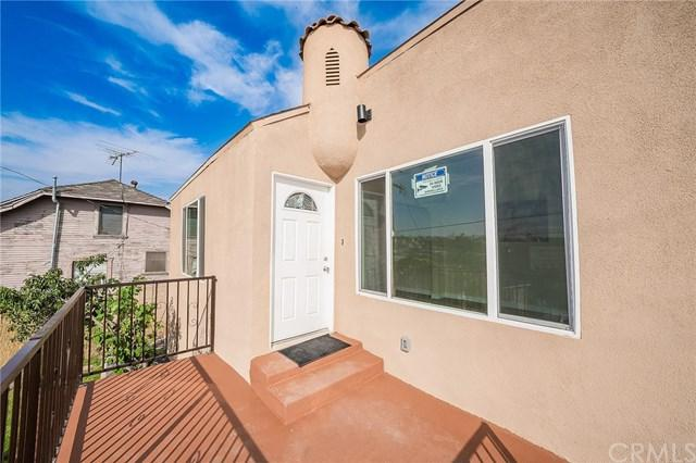 1582 Steele Avenue, City Terrace, CA 90063 (#DW18211220) :: Impact Real Estate
