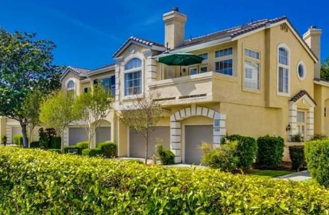 11280 Provencal, San Diego, CA 92128 (#180048719) :: Fred Sed Group