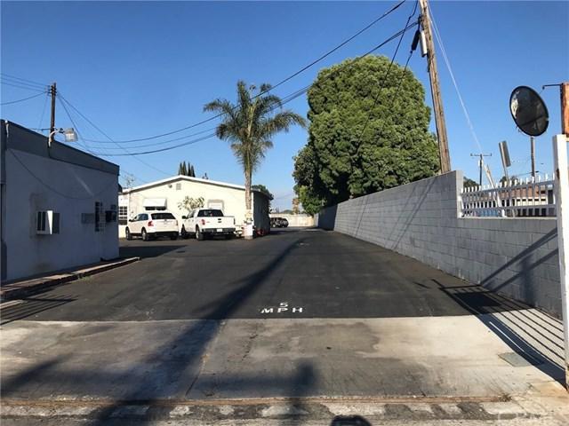 22324 Normandie Avenue, Torrance, CA 90502 (#SB18212854) :: Impact Real Estate