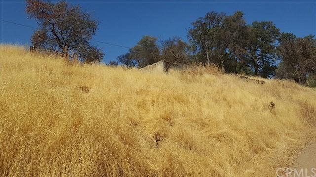 3080 Oak Crest Drive, Clearlake, CA 95422 (#LC18209733) :: Barnett Renderos