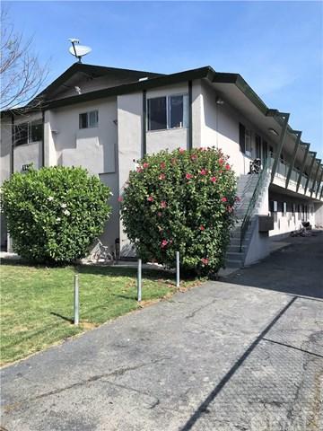 1425 W 225th Street, Torrance, CA 90501 (#SB18212908) :: Impact Real Estate