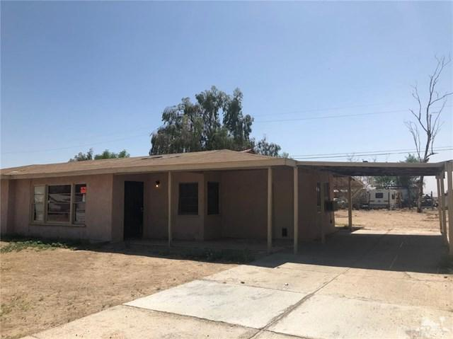 17569 Blythe Way, Blythe, CA 92225 (#218024108DA) :: Realty ONE Group Empire