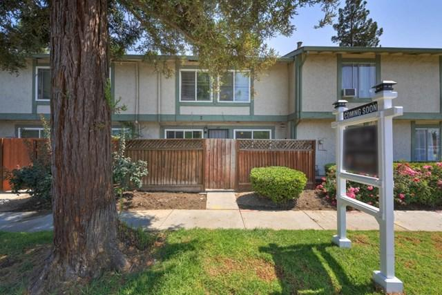 641 Balfour Drive, San Jose, CA 95111 (#ML81718955) :: Fred Sed Group
