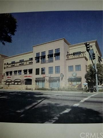 101 Mission Boulevard - Photo 1