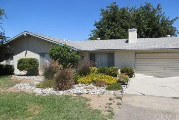17153 Camden Drive, Madera, CA 93638 (#MD18213449) :: RE/MAX Innovations -The Wilson Group