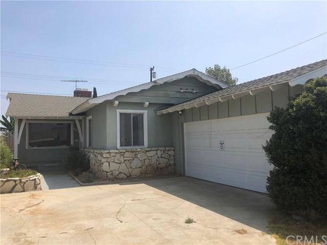 13808 S Catalina Avenue, Gardena, CA 90247 (#PW18213542) :: RE/MAX Masters