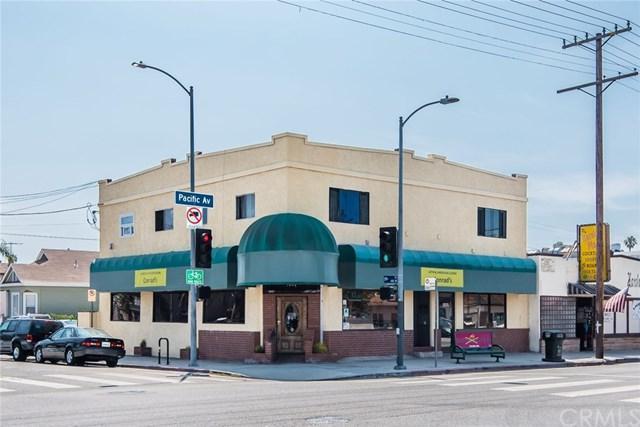1902 S Pacific Avenue, San Pedro, CA 90731 (#SB18210701) :: Impact Real Estate