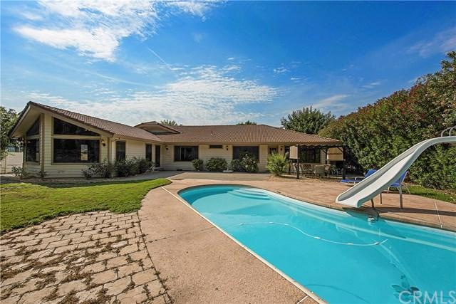 8448 Paradise Lagoon Drive, Lucerne, CA 95458 (#LC18212042) :: California Realty Experts