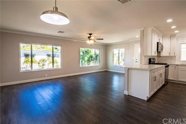 7217 San Luis Street #173, Carlsbad, CA 92011 (#IV18213943) :: Barnett Renderos