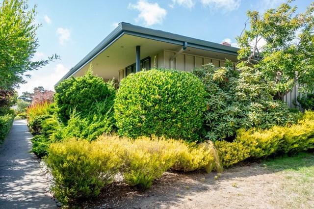 3 Del Mesa Carmel, Outside Area (Inside Ca), CA 93923 (#ML81721429) :: RE/MAX Parkside Real Estate