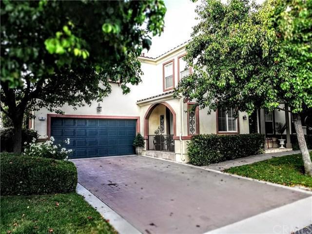 7 Pepper Tree Lane, Rolling Hills Estates, CA 90274 (#SB18214886) :: Naylor Properties