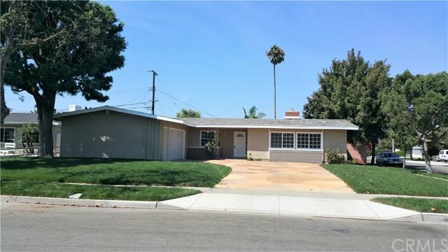 1600 White Oak Street, Costa Mesa, CA 92626 (#NP18215083) :: Scott J. Miller Team/RE/MAX Fine Homes