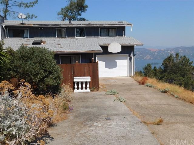 8420 Broadview Drive, Kelseyville, CA 95451 (#LC18215674) :: Impact Real Estate