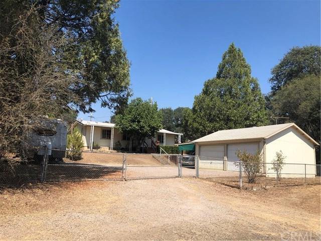 6274 Spruce Avenue, Clearlake, CA 95422 (#LC18215516) :: RE/MAX Empire Properties