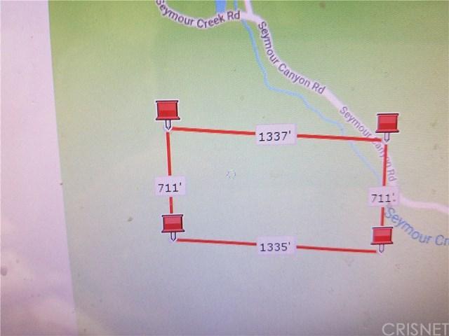 32897 Seymour, Frazier Park, CA 93932 (#SR18214617) :: Pismo Beach Homes Team