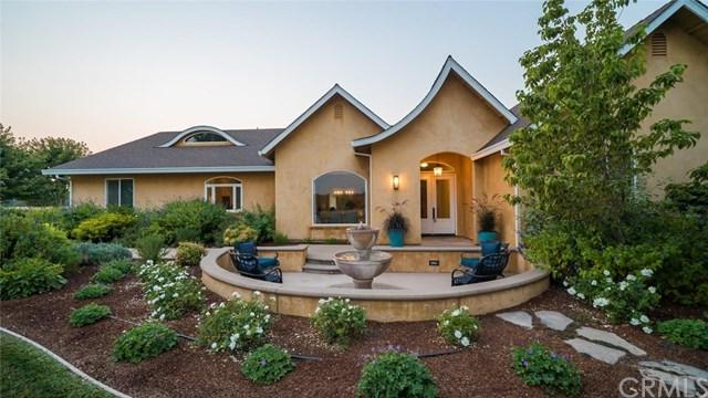 8937 Esquon Road, Durham, CA 95938 (#SN18214527) :: Team Cooper | Keller Williams Realty Chico Area