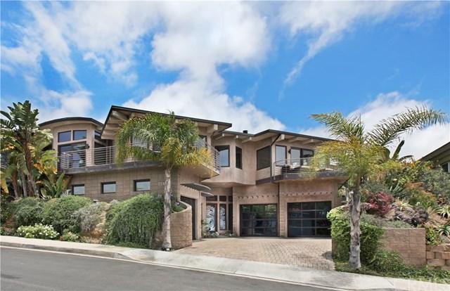 758 Bolsana Drive, Laguna Beach, CA 92651 (#OC18213053) :: Pam Spadafore & Associates