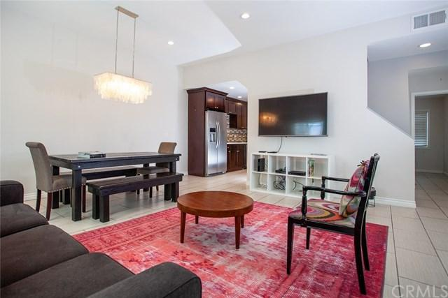 1018 N Eastman Avenue, City Terrace, CA 90063 (#AR18215172) :: Impact Real Estate