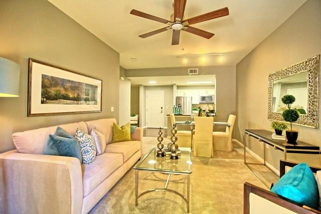 1550 Technology Drive #1090, San Jose, CA 95110 (#ML81721766) :: Fred Sed Group