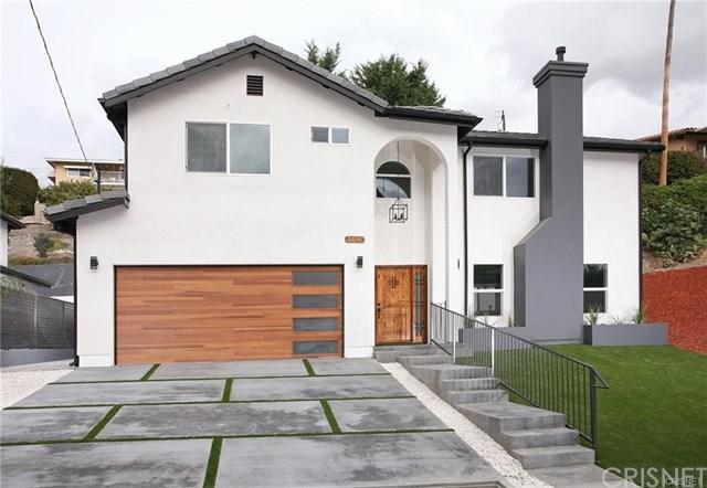 1174 W 6th Street, San Pedro, CA 90731 (#SR18215923) :: Impact Real Estate
