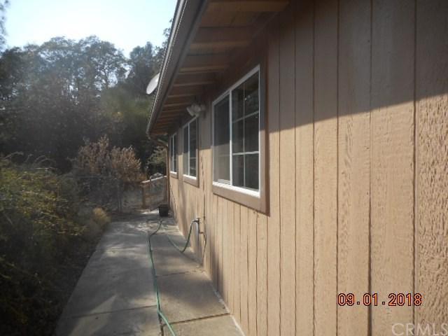 11849 Widgeon Way, Clearlake Oaks, CA 95423 (#LC18216498) :: Barnett Renderos