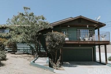 42825 Montello Drive, Lake Elizabeth, CA 93532 (#AR18216535) :: Impact Real Estate