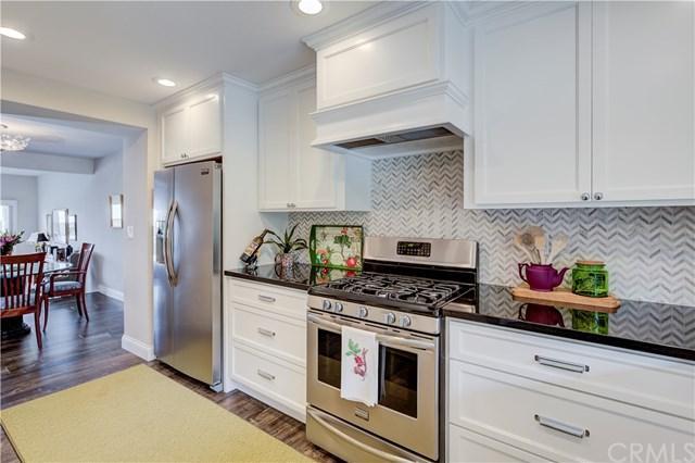 79 Aspen Way, Rolling Hills Estates, CA 90274 (#SB18216474) :: Naylor Properties
