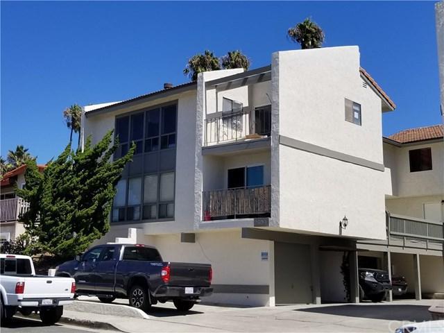 2609 Calle Del Comercio, San Clemente, CA 92672 (#OC18215375) :: Brad Feldman Group