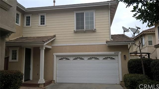 22925 Serra Drive, Carson, CA 90745 (#WS18216820) :: RE/MAX Innovations -The Wilson Group