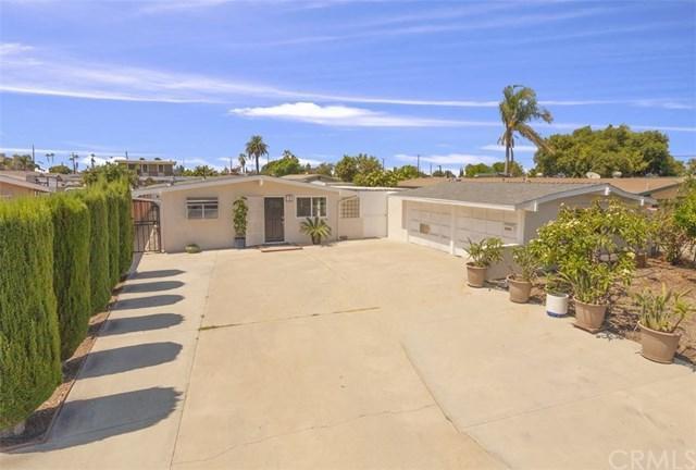 13531 Jefferson Street, Westminster, CA 92683 (#OC18216692) :: Scott J. Miller Team/RE/MAX Fine Homes
