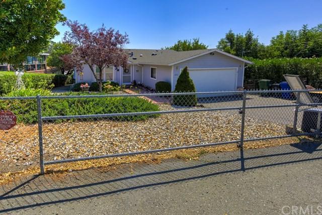 4130 Aztec Road, Kelseyville, CA 95451 (#LC18215004) :: RE/MAX Empire Properties