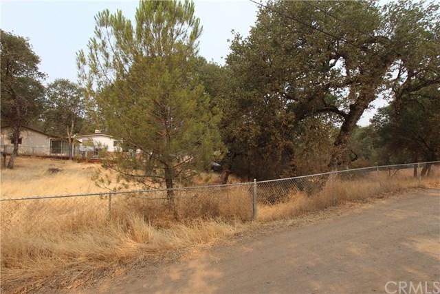 3711 Johnson Avenue, Clearlake, CA 95422 (#LC18172870) :: Team Tami