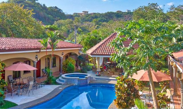 102 Las Brisas Resort & Villas, Outside Area (Outside U.S.) Foreign Country, CA 61101 (#OC18217362) :: Go Gabby