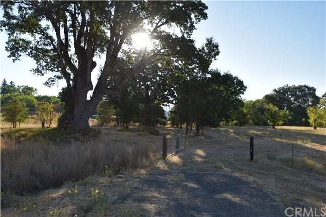 5650 Kelsey Creek Drive, Kelseyville, CA 95451 (#LC18217730) :: Pam Spadafore & Associates